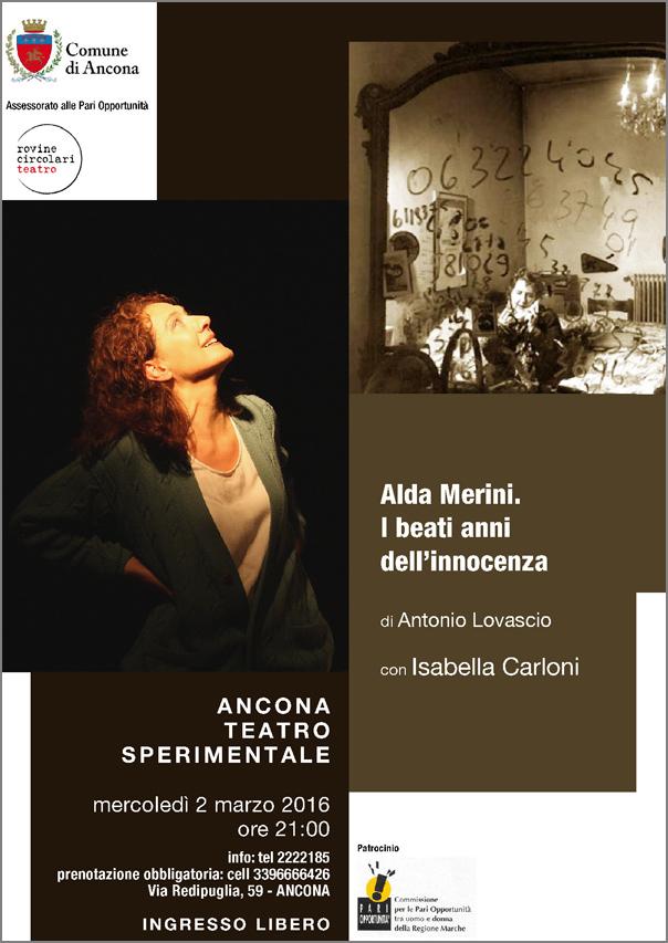AldaMerini_Ancona