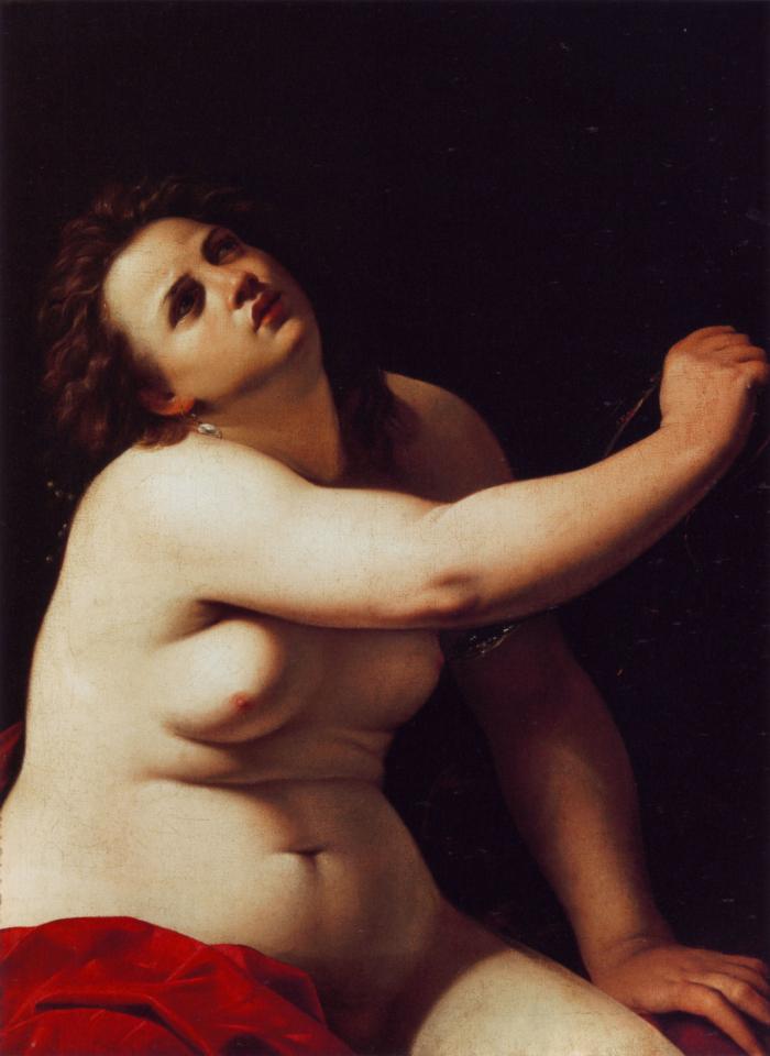 Artemisia-Gentileschi-Cleopatra-700x960.jpg