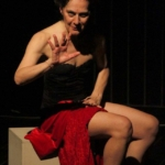 Artemisia Gentileschi a Urbino