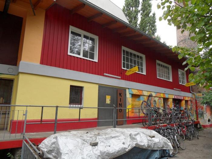 Berlino01-700x525.jpg