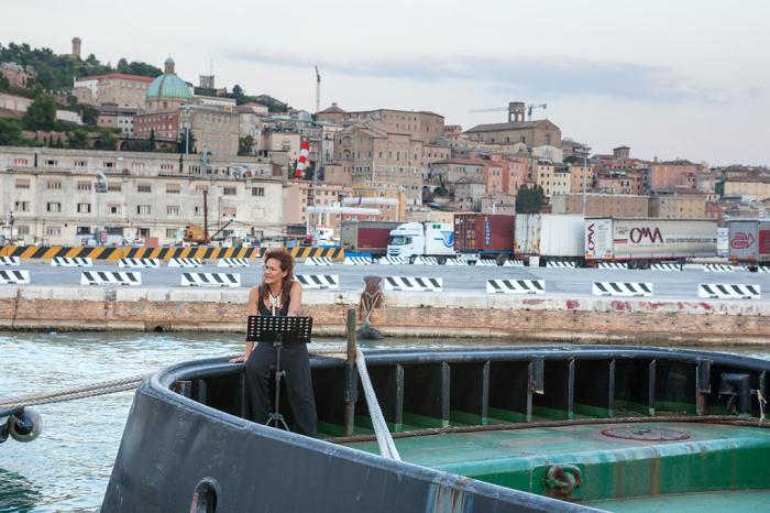 CARLONI_mareaperto_09-700x466.jpg