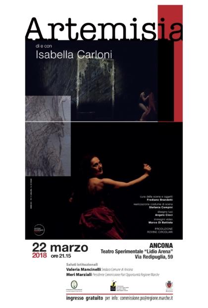 LOCANDINA-ARTEMISIA-420x621.jpg