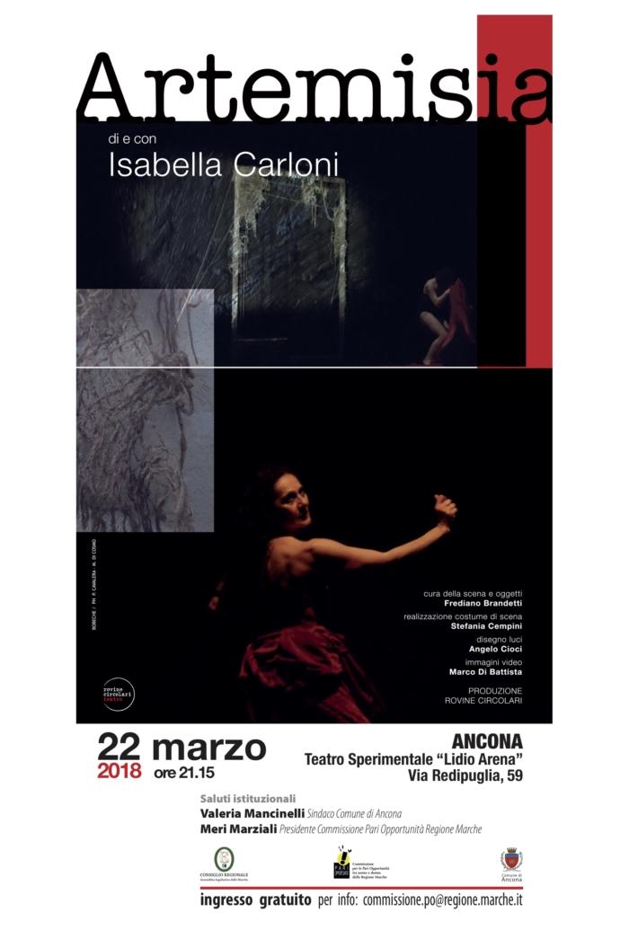 LOCANDINA-ARTEMISIA-700x1035.jpg
