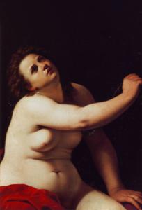 Isabella Carloni artemisia
