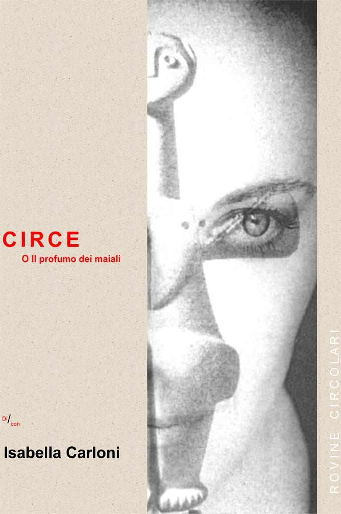 circe04